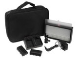 Fotodiox LED312AS LED Light Kit Sponsored by SWIVEX™