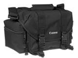 Canon Gadget Bag 2400 Sponsored by SWIVEX™