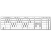 Kanex Multi-Sync Bluetooth Keyboard