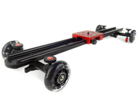 Slider Dolly SD-1